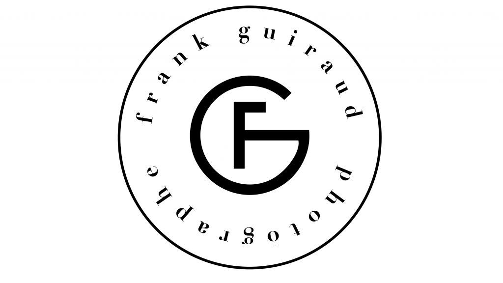 Frank Guiraud